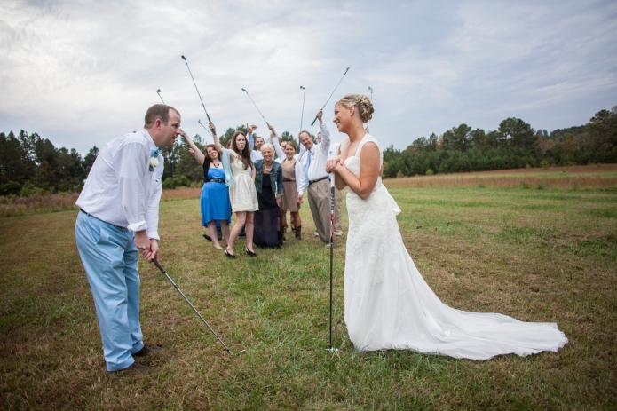 jena_adam_peterson_wedding_kim_newmoney_57
