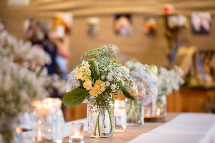 jena_adam_peterson_wedding_kim_newmoney_62