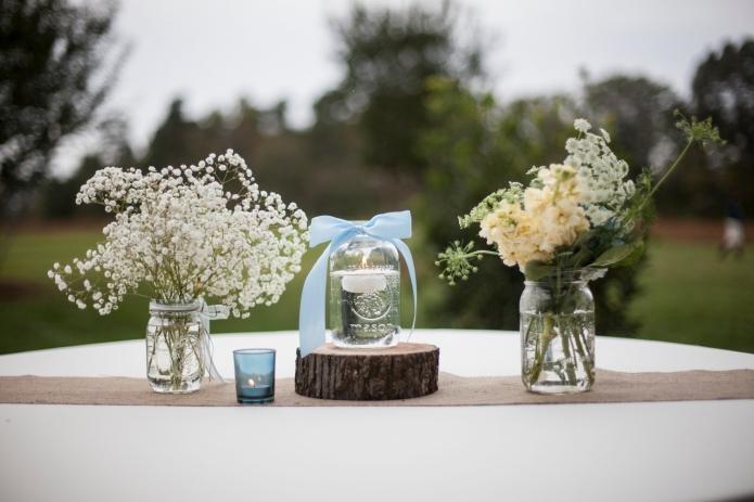 jena_adam_peterson_wedding_kim_newmoney_63