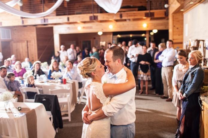 jena_adam_peterson_wedding_kim_newmoney_67