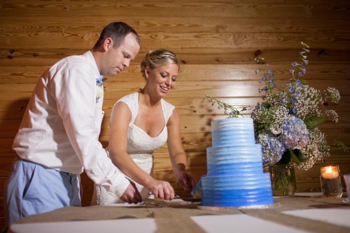 jena_adam_peterson_wedding_kim_newmoney_68