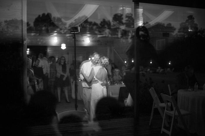 jena_adam_peterson_wedding_kim_newmoney_69
