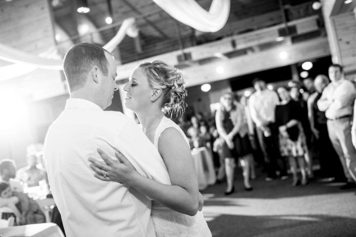 jena_adam_peterson_wedding_kim_newmoney_70