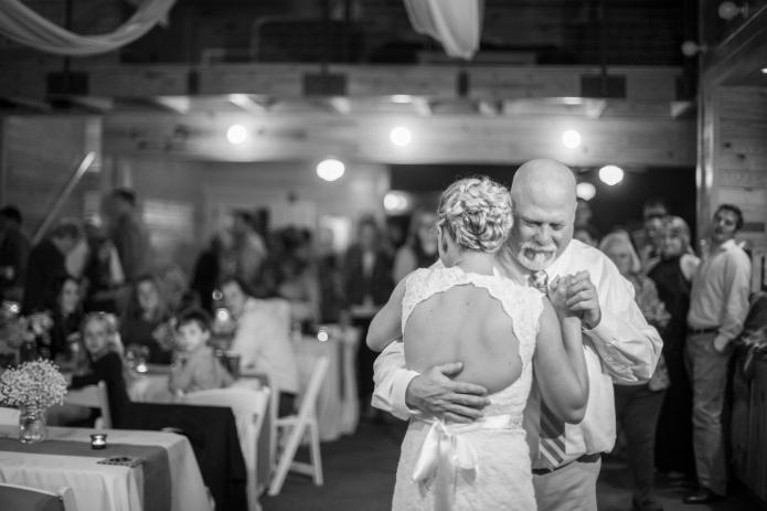 jena_adam_peterson_wedding_kim_newmoney_71