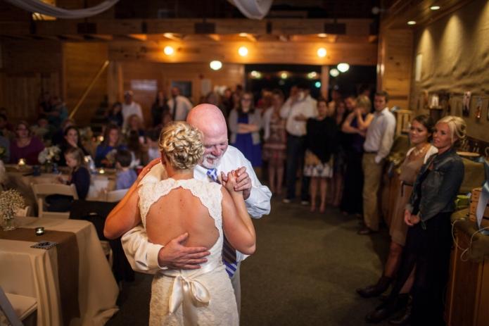 jena_adam_peterson_wedding_kim_newmoney_73