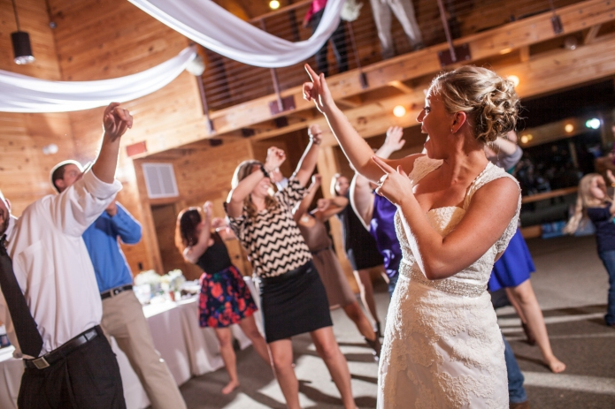 jena_adam_peterson_wedding_kim_newmoney_74