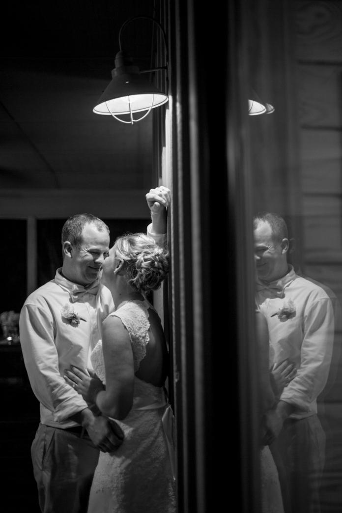 jena_adam_peterson_wedding_kim_newmoney_75