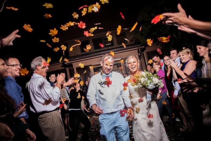jena_adam_peterson_wedding_kim_newmoney_76