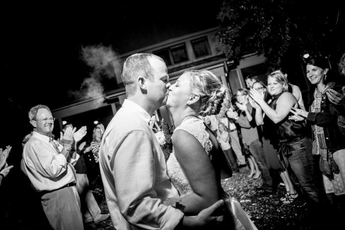 jena_adam_peterson_wedding_kim_newmoney_77