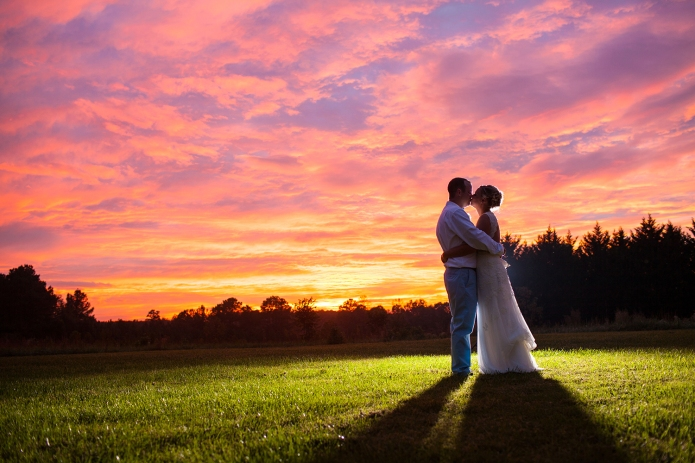 jena_adam_peterson_wedding_kim_newmoney_78