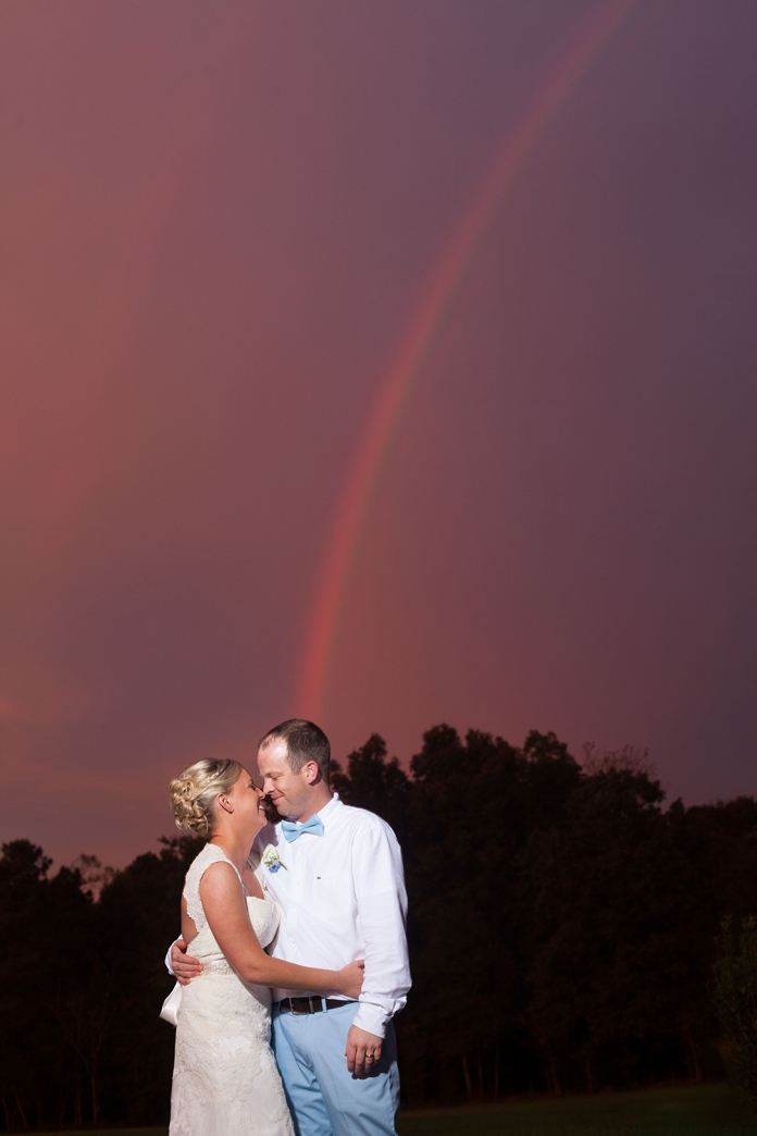 jena_adam_peterson_wedding_kim_newmoney_79