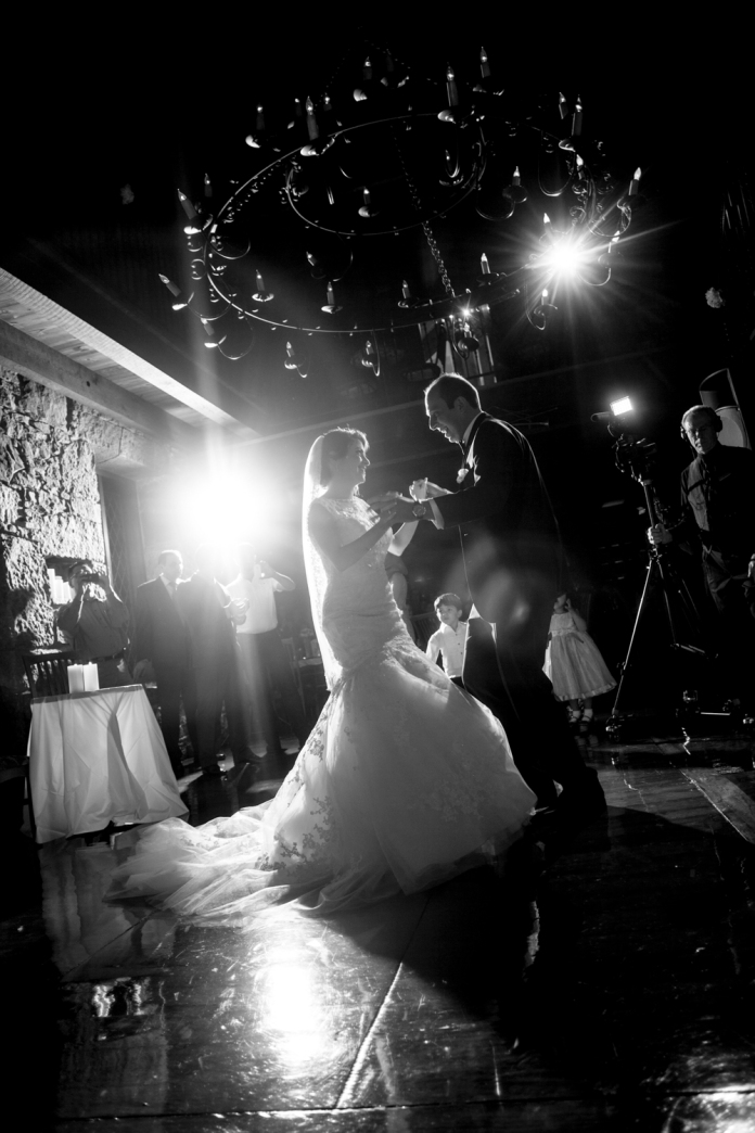 moontasem_wedding-13