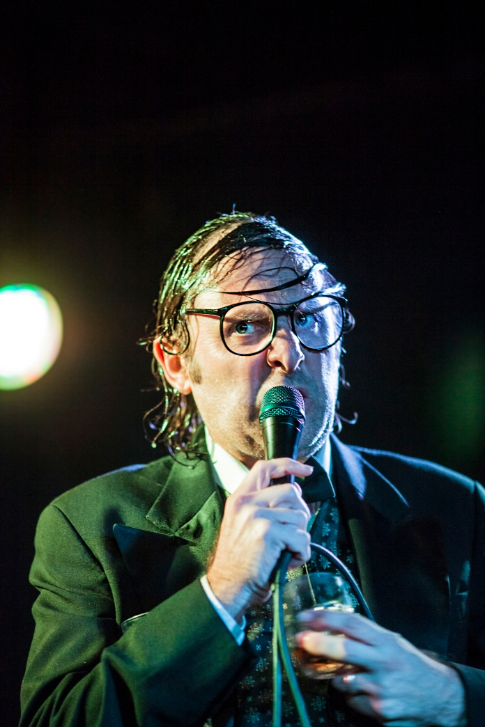 neil_hamburger_scovel_newmoney57