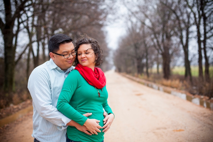 Trinlee_Maternity-26
