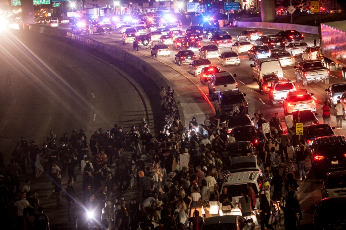 Trump_Protest-43