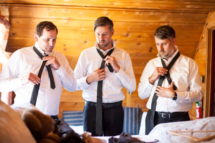 jenna_andrew_wedding012
