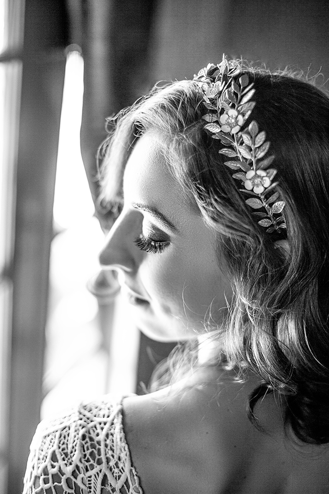 jenna_andrew_wedding024