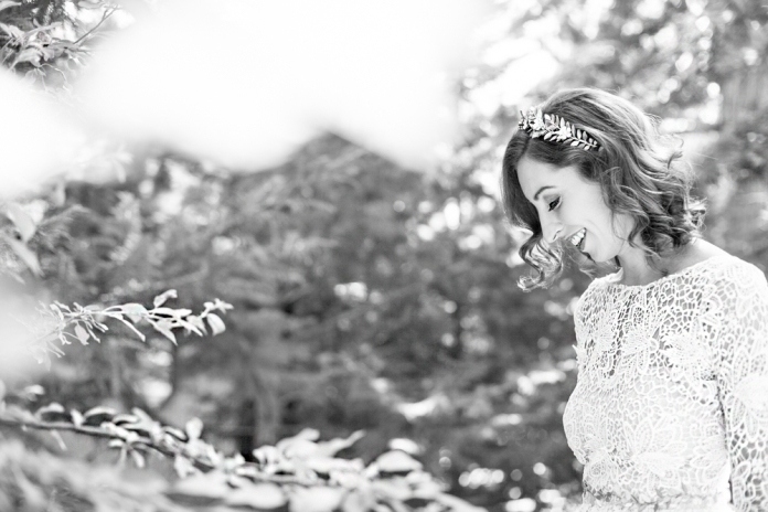 jenna_andrew_wedding026