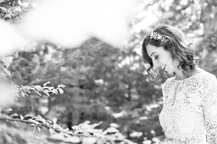 jenna_andrew_wedding026