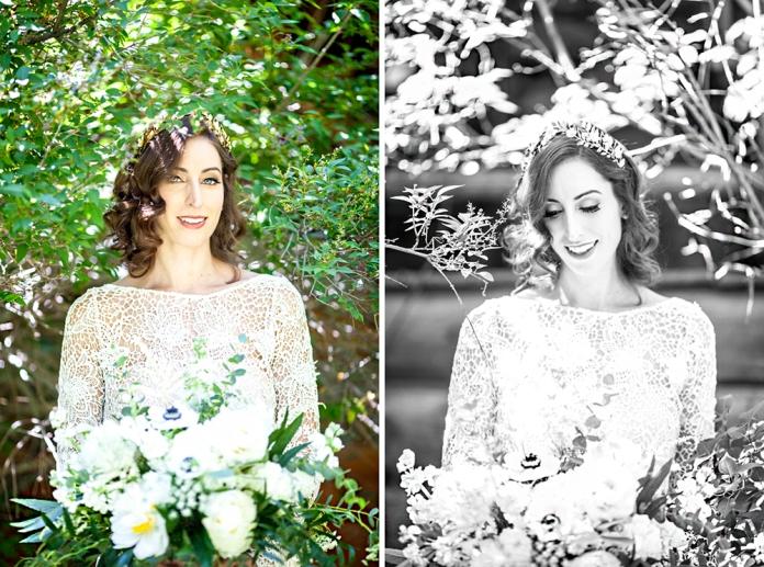jenna_andrew_wedding027