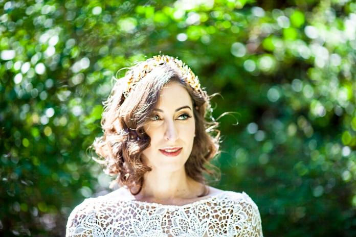 jenna_andrew_wedding029