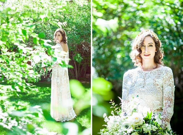 jenna_andrew_wedding030