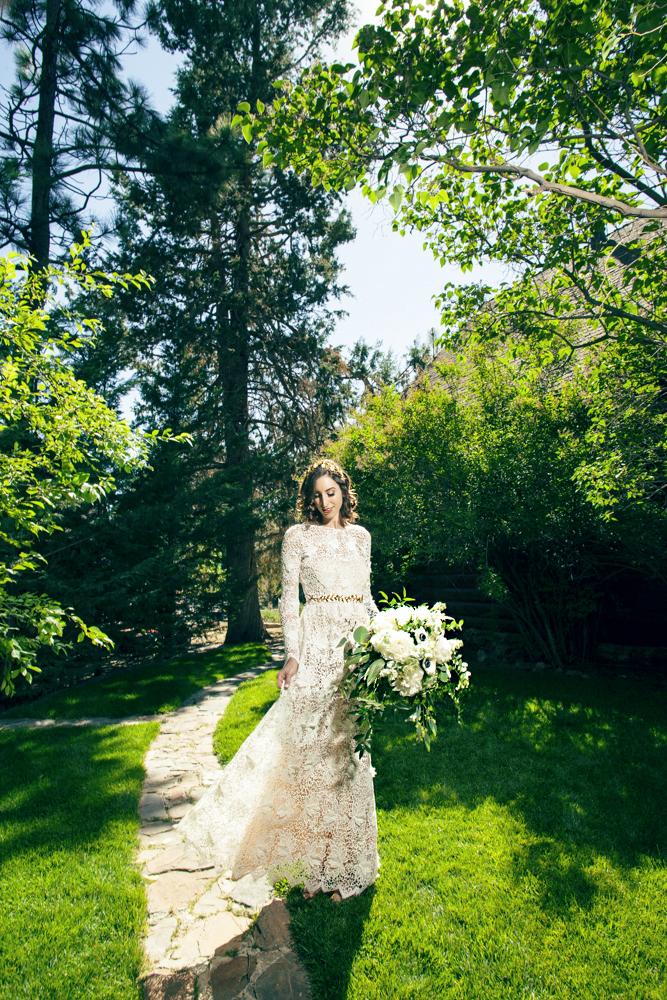 jenna_andrew_wedding031