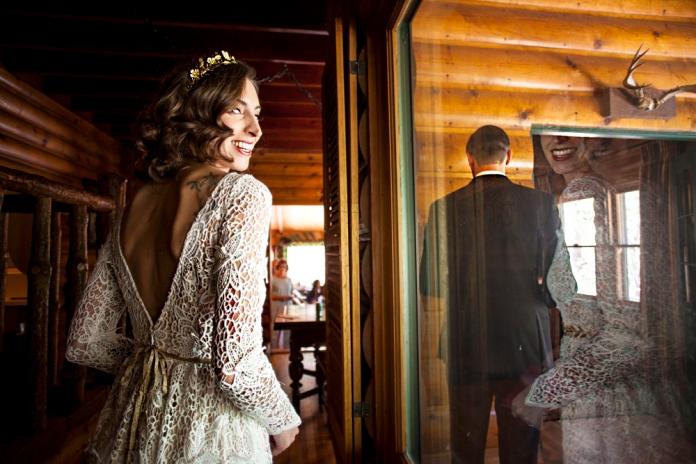 jenna_andrew_wedding032