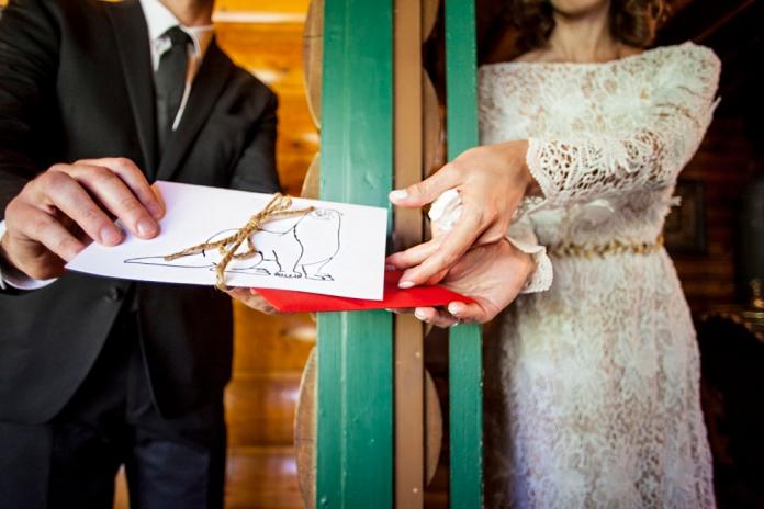 jenna_andrew_wedding034
