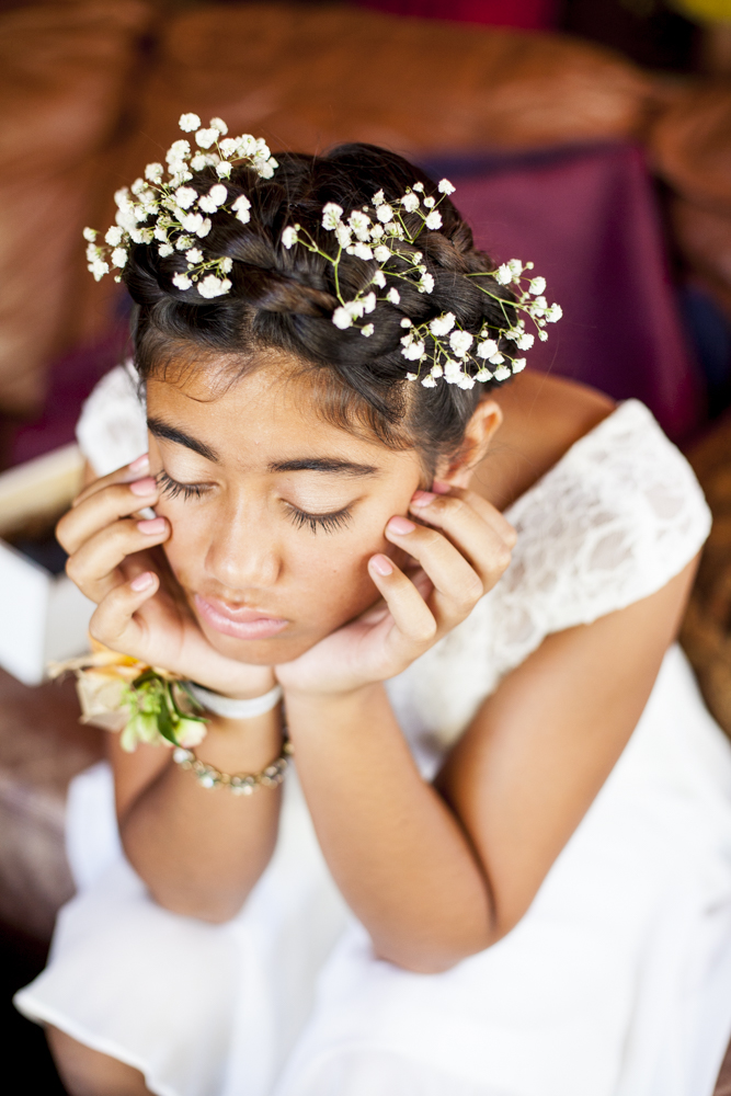 jenna_andrew_wedding045