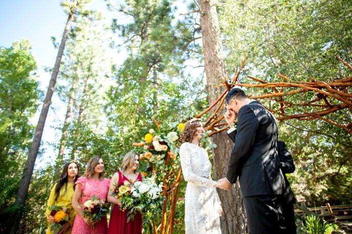 jenna_andrew_wedding054