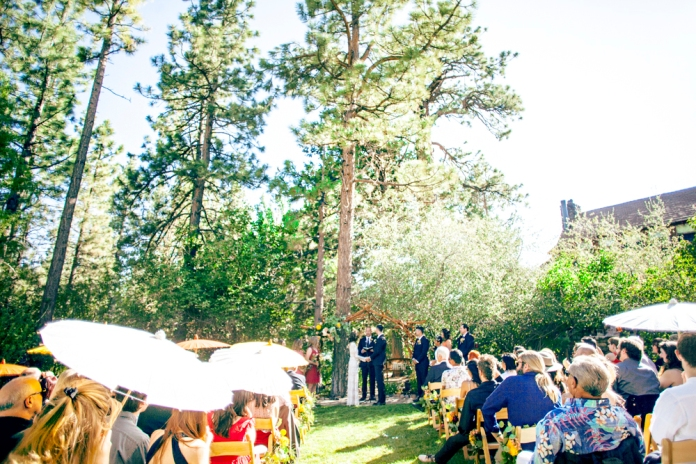 jenna_andrew_wedding055