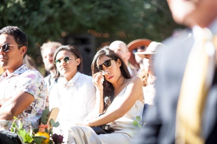jenna_andrew_wedding057