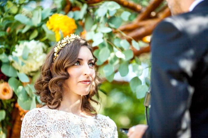 jenna_andrew_wedding058