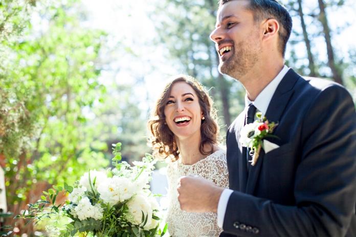 jenna_andrew_wedding061
