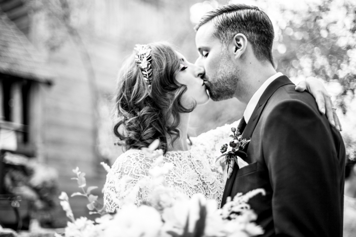 jenna_andrew_wedding062