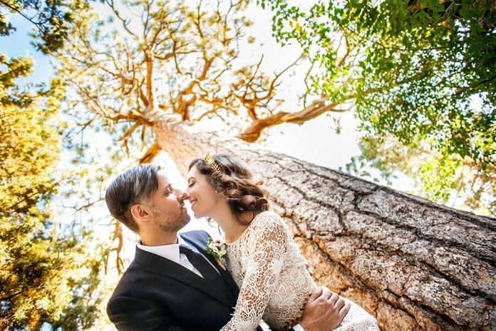 jenna_andrew_wedding077