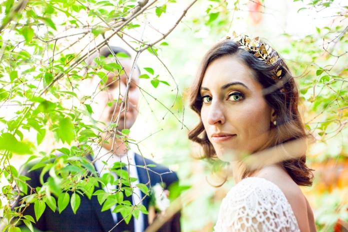 jenna_andrew_wedding079