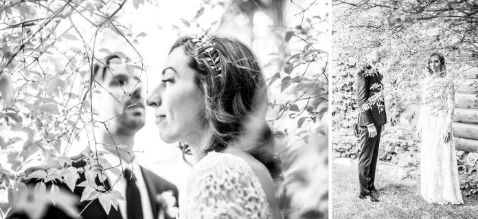 jenna_andrew_wedding080