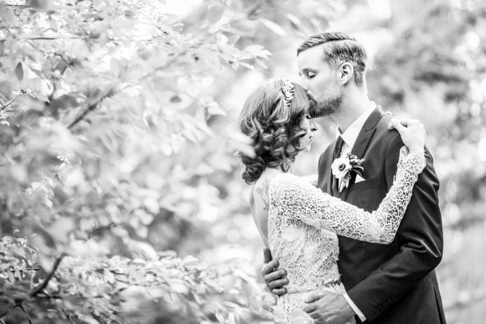 jenna_andrew_wedding081