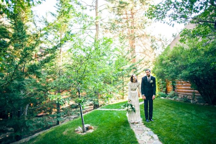 jenna_andrew_wedding083