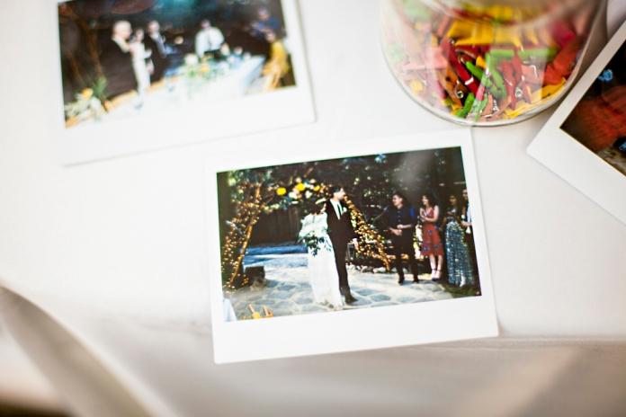 jenna_andrew_wedding085