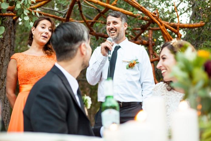 jenna_andrew_wedding106