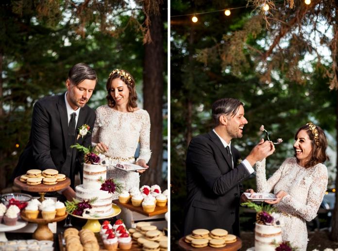 jenna_andrew_wedding112