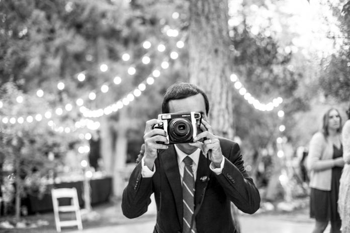 jenna_andrew_wedding113