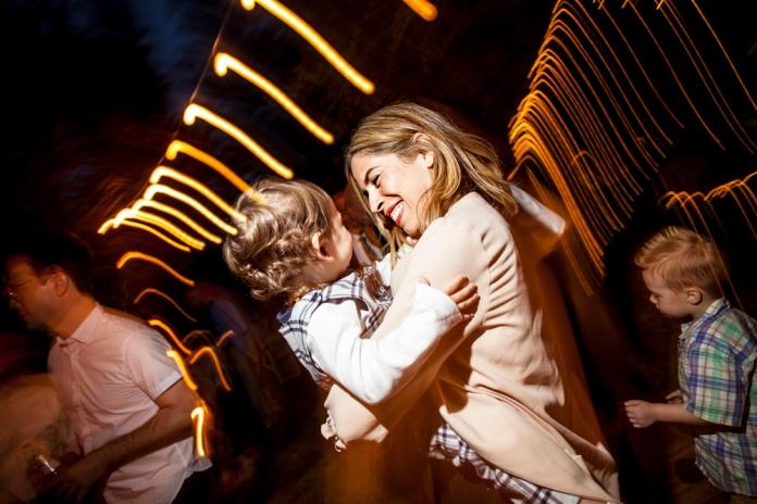 jenna_andrew_wedding118