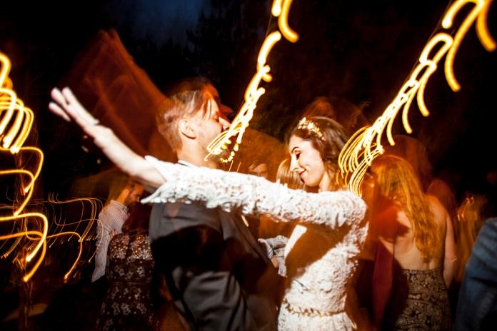 jenna_andrew_wedding122
