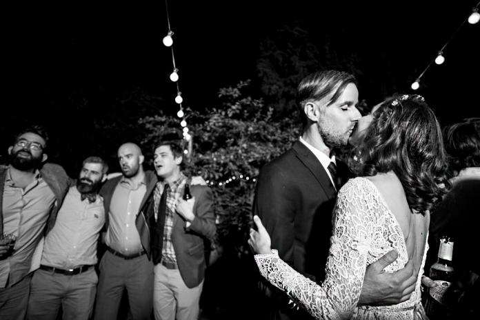 jenna_andrew_wedding127