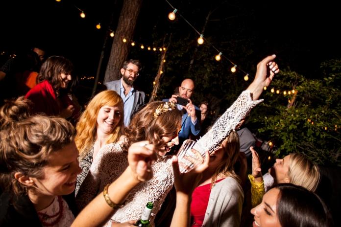 jenna_andrew_wedding128