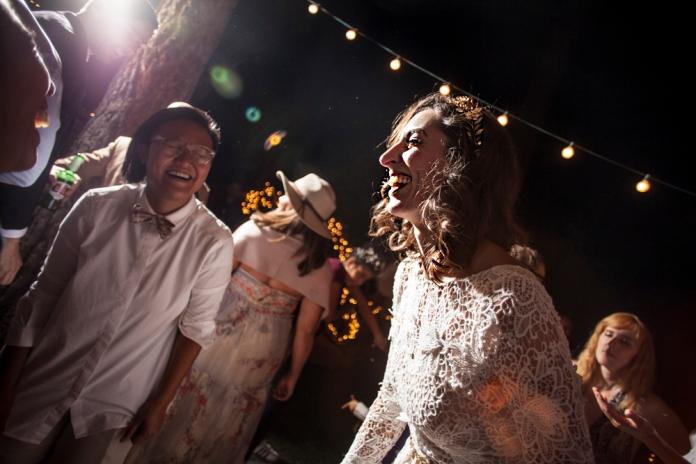jenna_andrew_wedding130